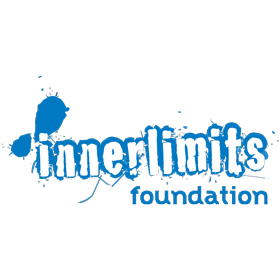 InnerLimits Foundation
