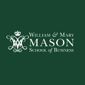 W&M Mason School of Business